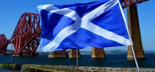 Scottish SMP providers