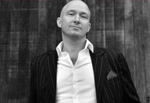 Steve Leach, Skalp founder