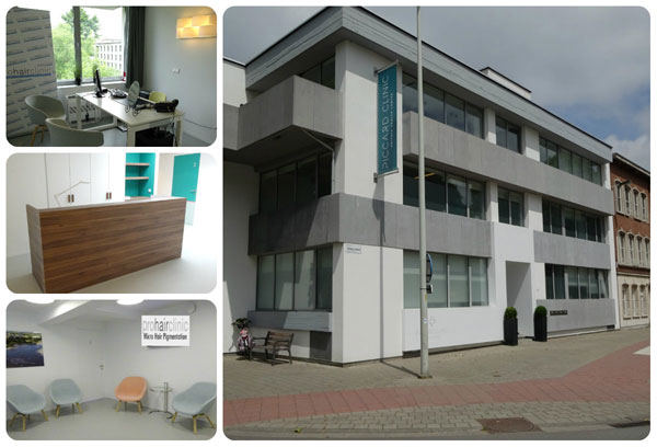 collage-locatie-berchem