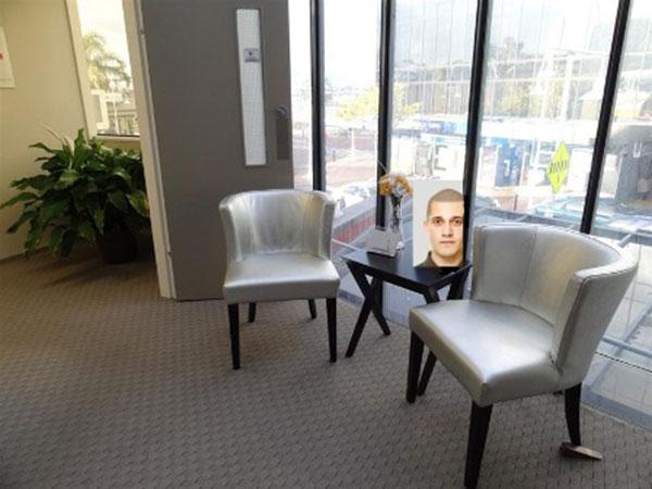 The Shadow Clinics new location in Tauranga, New Zealand