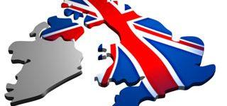 Scalp micropigmentation providers in the UK