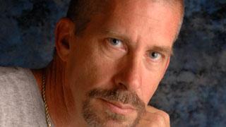 Mark Weston